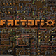 ultimateFactorio