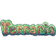ultimateTerraria